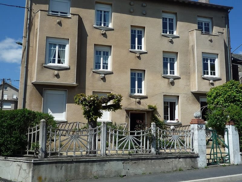 Location appartement Tence 365€ CC - Photo 2