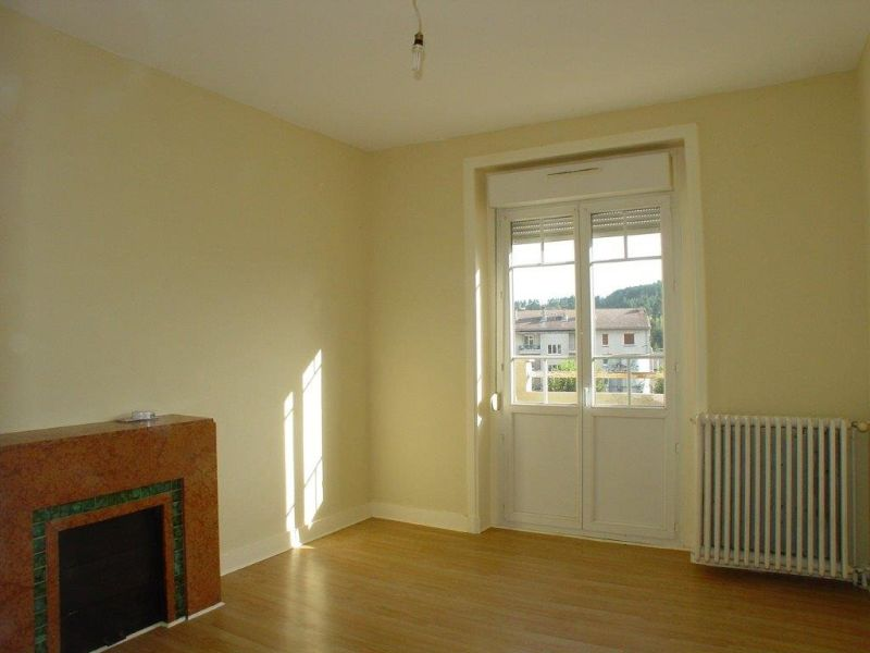 Location appartement Tence 365€ CC - Photo 4