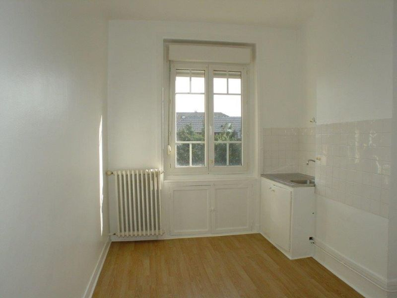 Rental apartment Tence 365€ CC - Picture 5