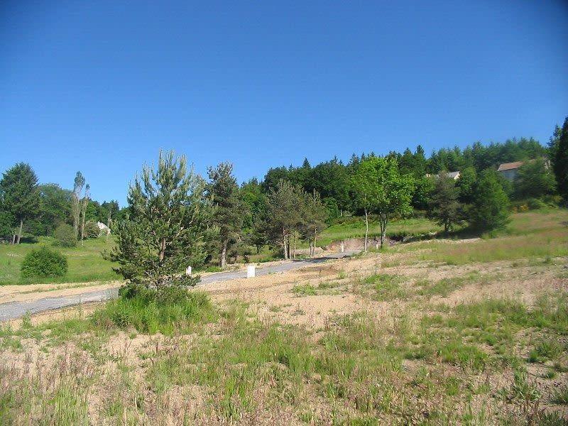 Vente terrain Le chambon sur lignon 35000€ - Photo 6