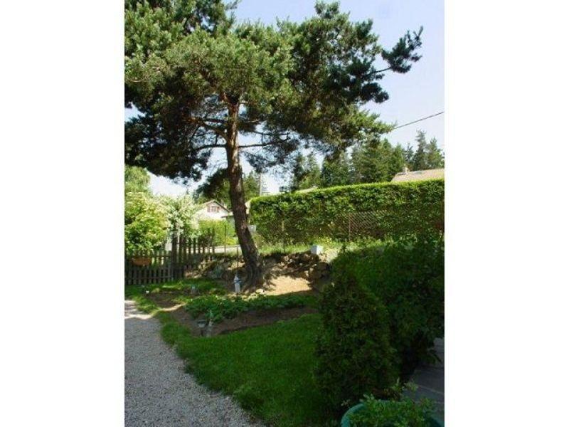 Vente maison / villa Le chambon sur lignon 126000€ - Photo 2