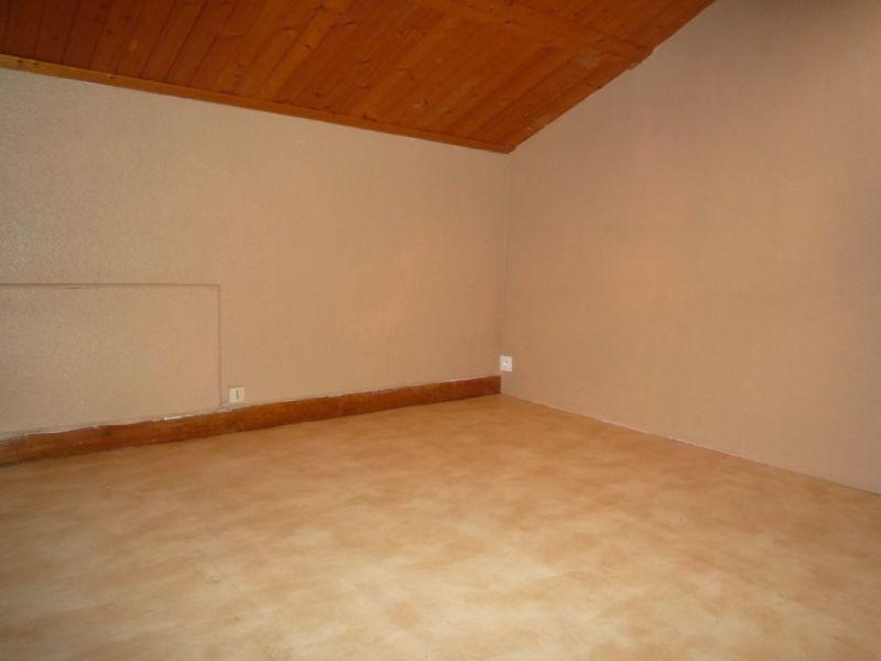 Rental apartment Le chambon sur lignon 385€ CC - Picture 3
