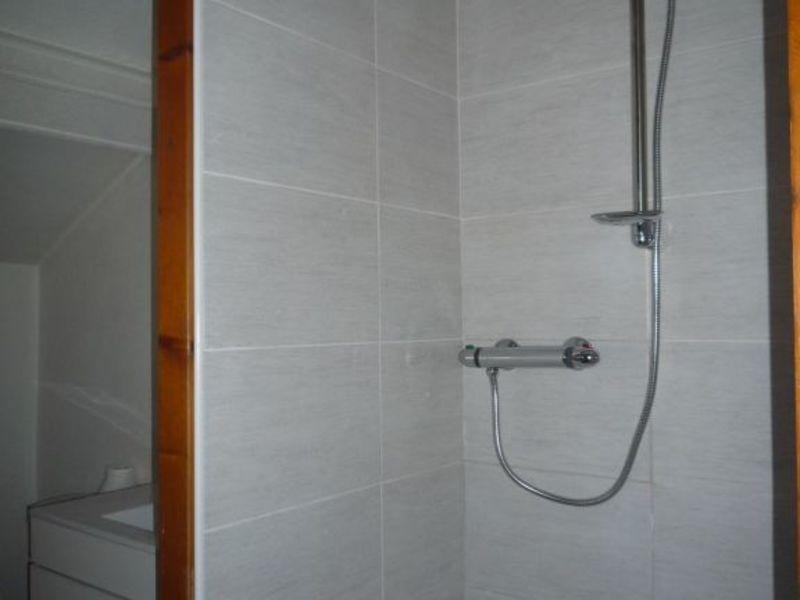 Rental apartment Le chambon sur lignon 385€ CC - Picture 4