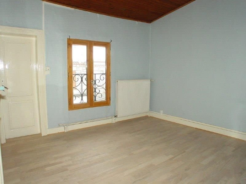 Rental house / villa Tence 327€ CC - Picture 2