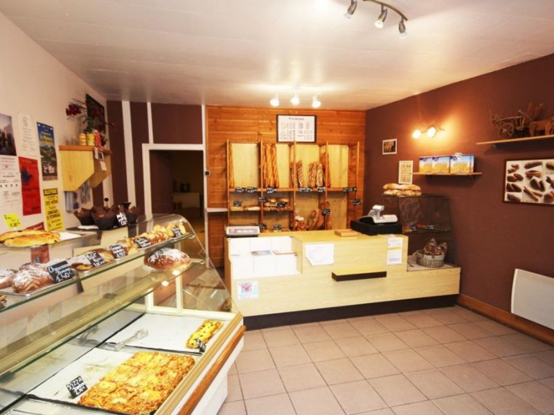 Vente maison / villa Le monastier sur gazeille 90000€ - Photo 2