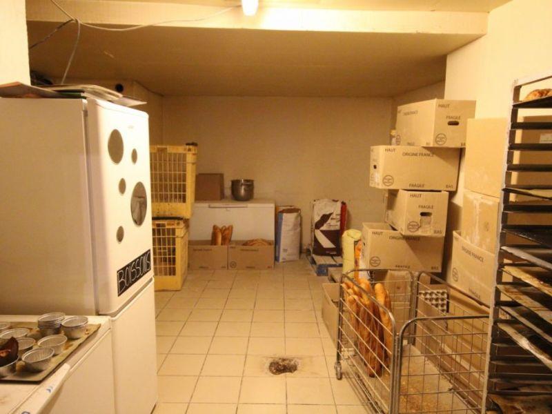 Vente maison / villa Le monastier sur gazeille 90000€ - Photo 5