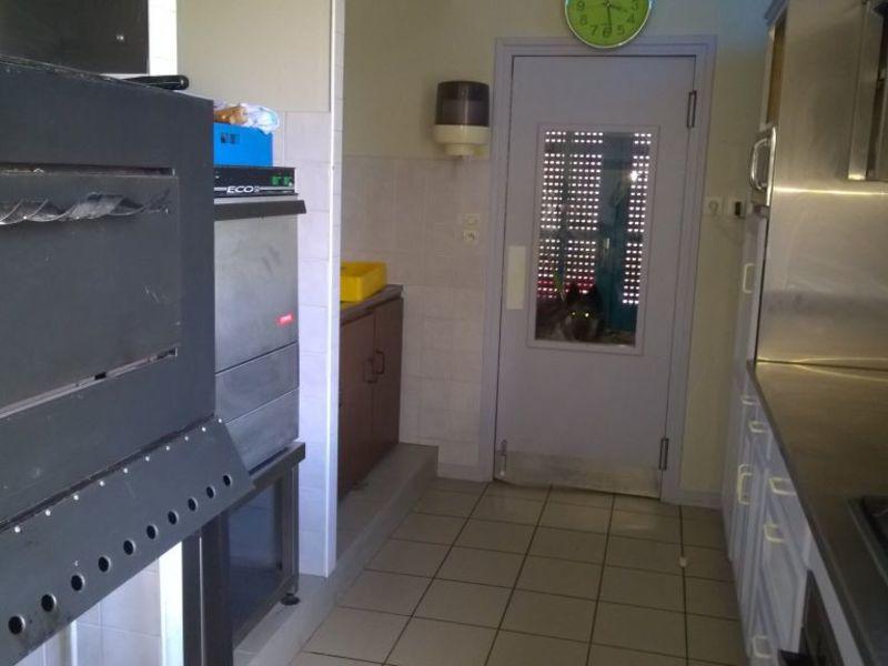 Sale empty room/storage St julien chapteuil 95000€ - Picture 7