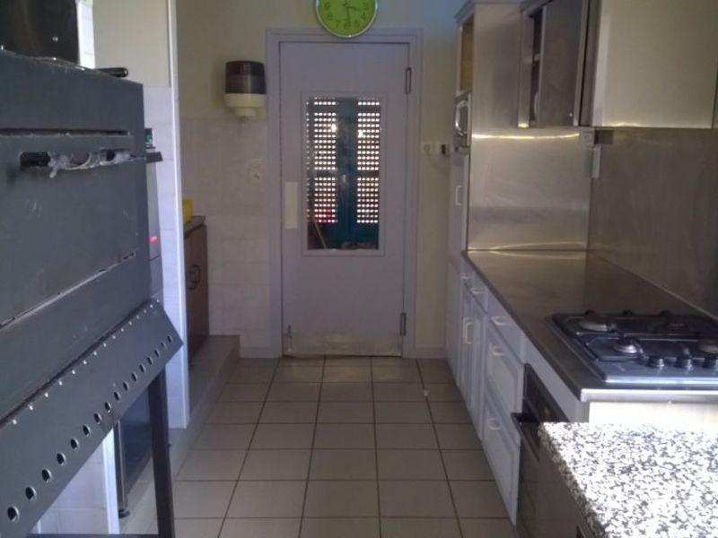 Sale empty room/storage St julien chapteuil 95000€ - Picture 9
