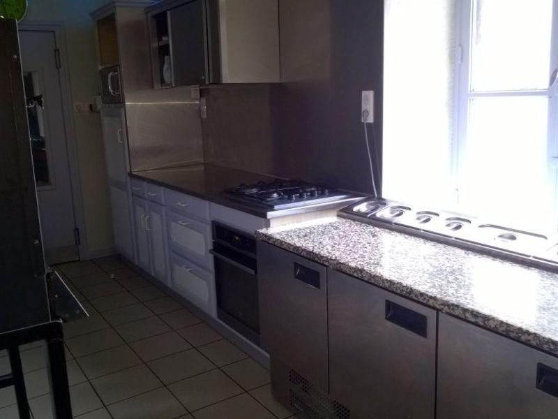 Sale empty room/storage St julien chapteuil 95000€ - Picture 10