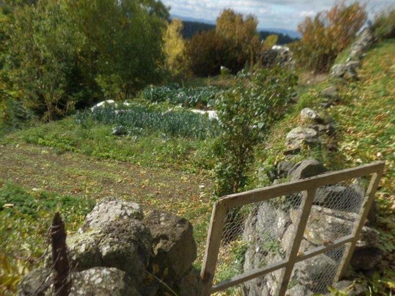 Sale house / villa Freycenet la tour 32600€ - Picture 7