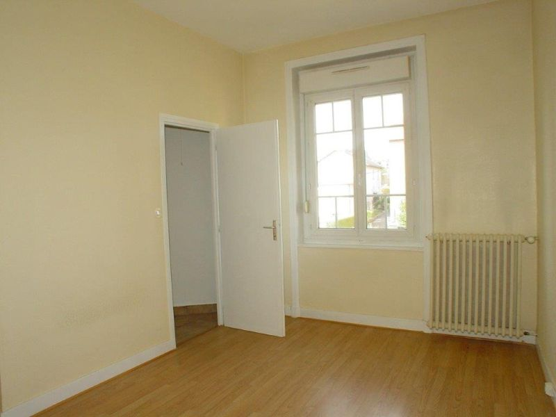 Rental apartment Tence 275€ CC - Picture 3