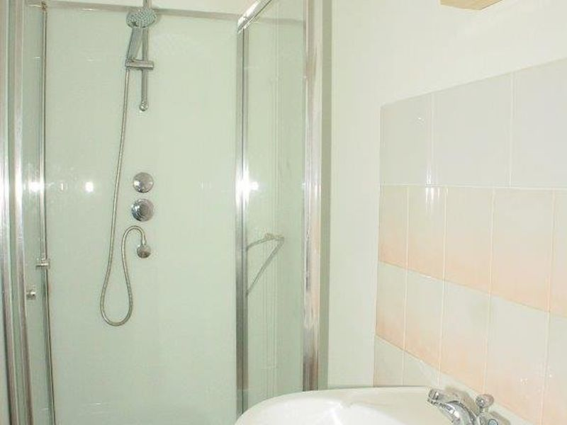 Rental apartment Tence 275€ CC - Picture 4