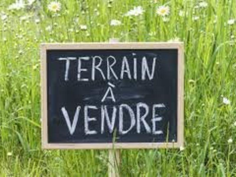 Sale site Yssingeaux 30€ - Picture 4