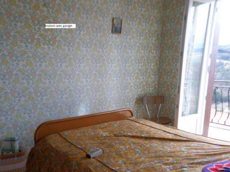 Vente maison / villa Salettes 59800€ - Photo 4