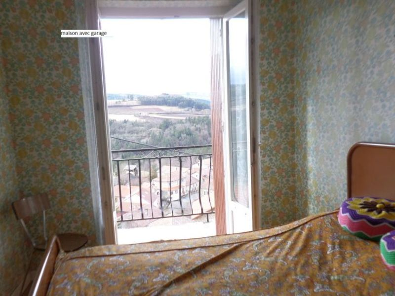 Vente maison / villa Salettes 59800€ - Photo 6
