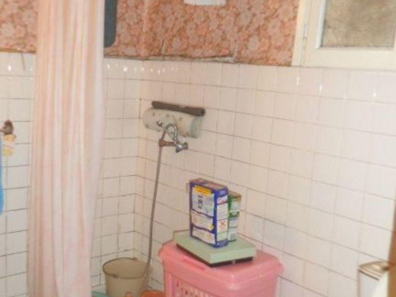 Vente maison / villa Salettes 59800€ - Photo 10