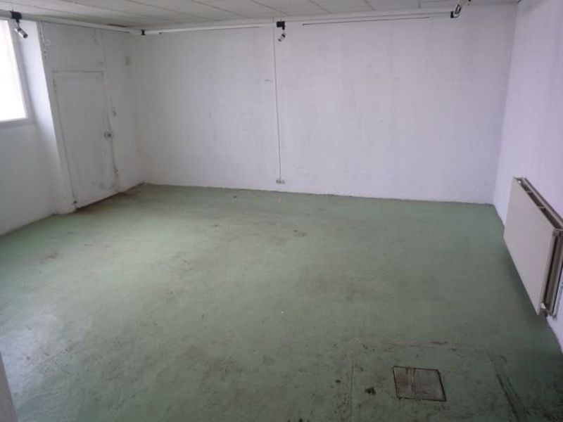 Vente local commercial St agreve 107 500€ - Photo 3