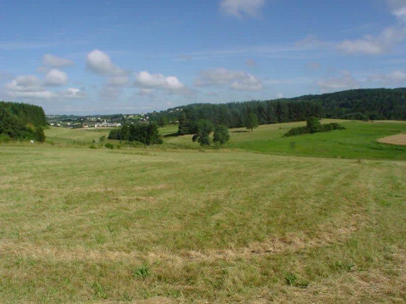 Vente terrain Tence 36500€ - Photo 2
