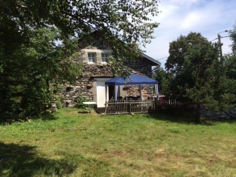 Vente maison / villa Champclause 79500€ - Photo 1