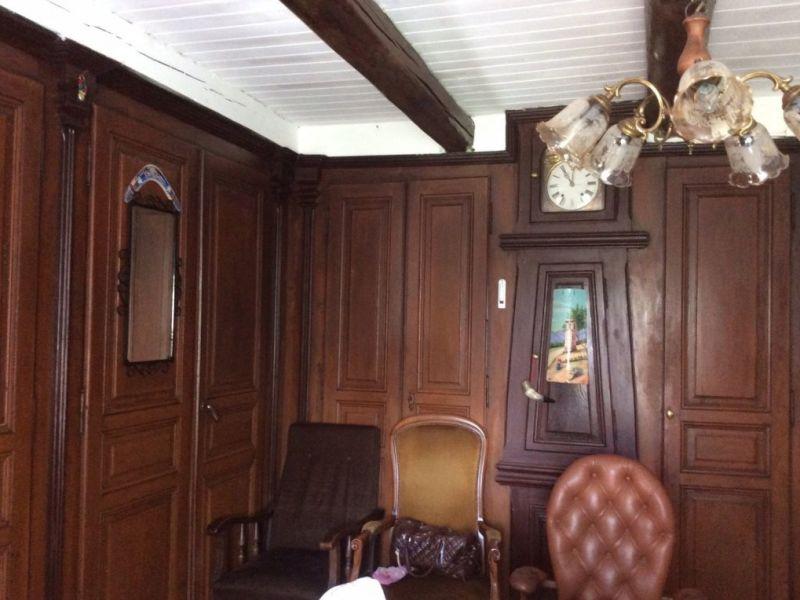 Vente maison / villa Champclause 79500€ - Photo 3