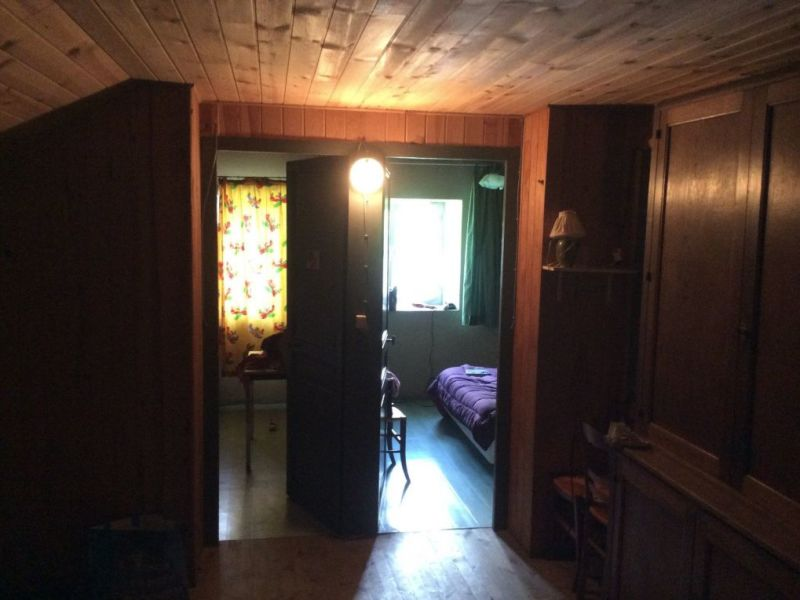 Vente maison / villa Champclause 79500€ - Photo 4