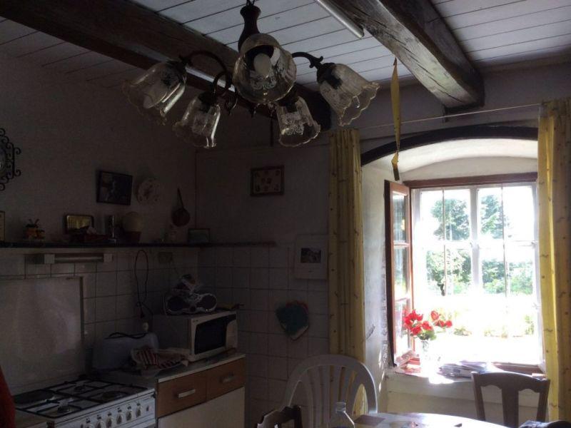Vente maison / villa Champclause 79500€ - Photo 5