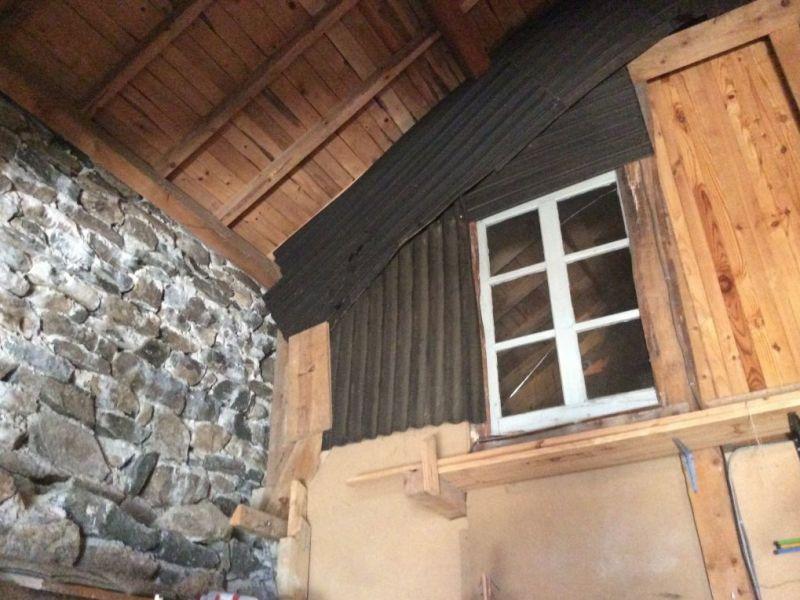 Vente maison / villa Champclause 79500€ - Photo 6