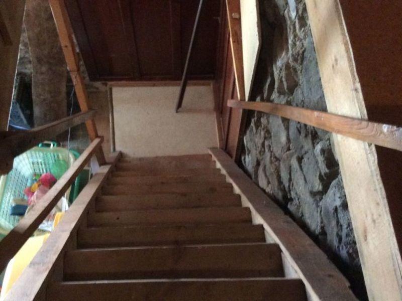 Vente maison / villa Champclause 79500€ - Photo 8