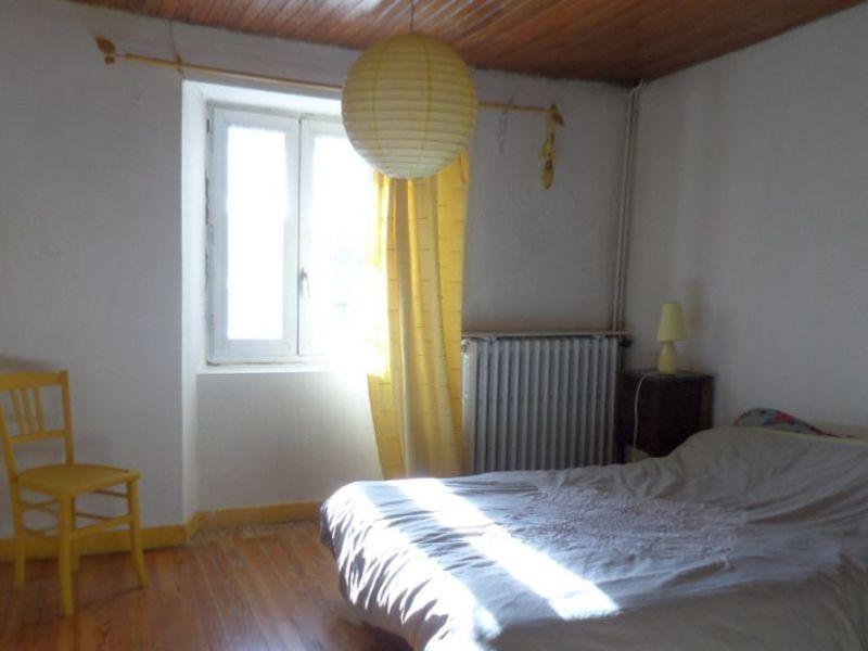 Vente maison / villa Freycenet la cuche 130000€ - Photo 7