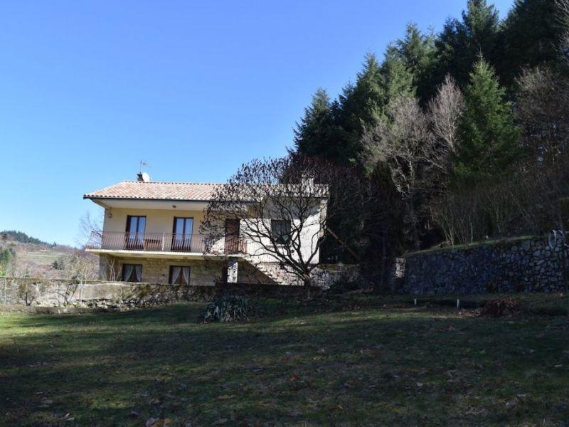 Sale house / villa Mariac 209880€ - Picture 1
