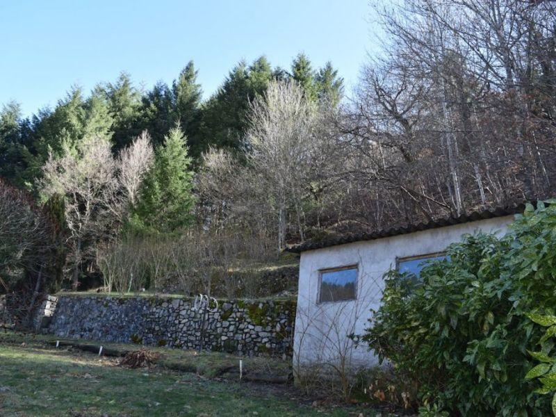 Sale house / villa Mariac 209880€ - Picture 5