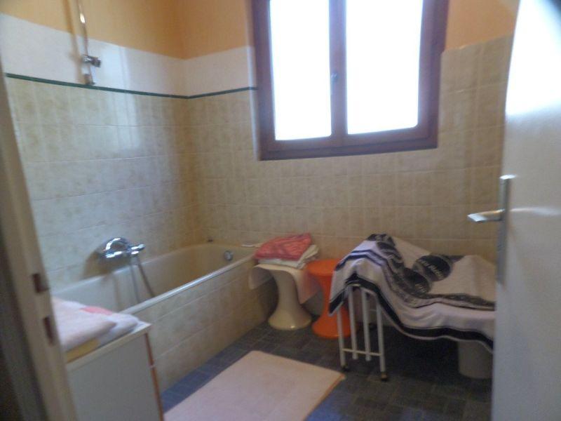 Vente maison / villa Le beage 199000€ - Photo 10