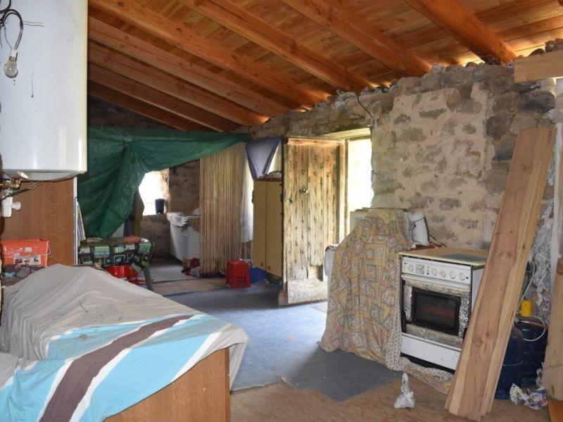 Sale house / villa Lachapelle sous chaneac 82000€ - Picture 4