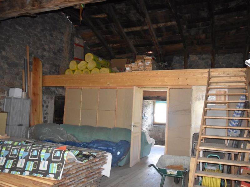 Sale house / villa Lachapelle sous chaneac 82000€ - Picture 7