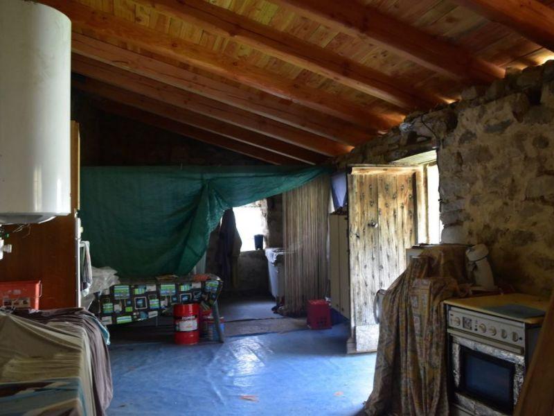 Sale house / villa Lachapelle sous chaneac 82000€ - Picture 9