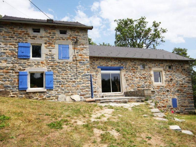 Vente maison / villa Araules 314000€ - Photo 1
