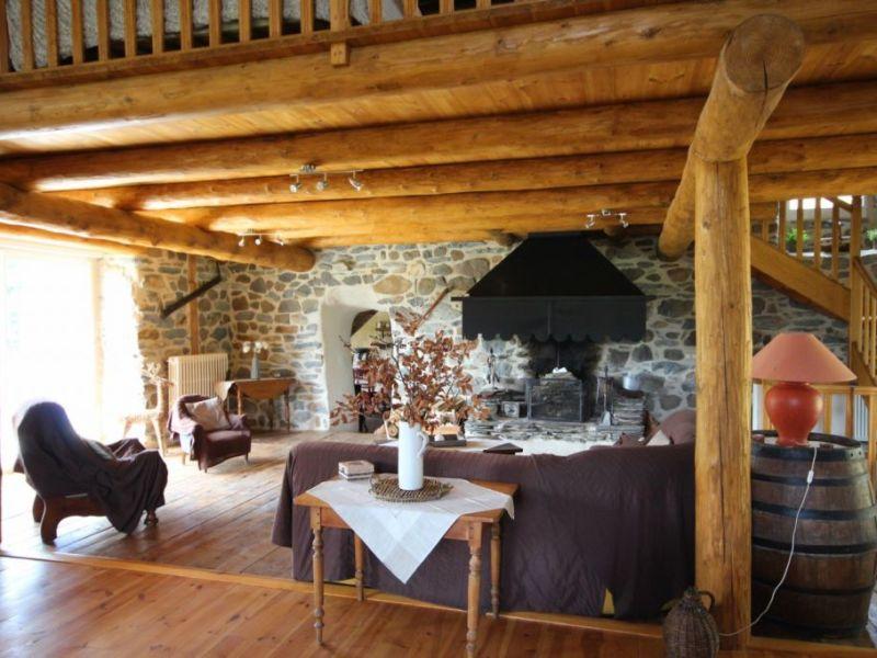 Vente maison / villa Araules 314000€ - Photo 3