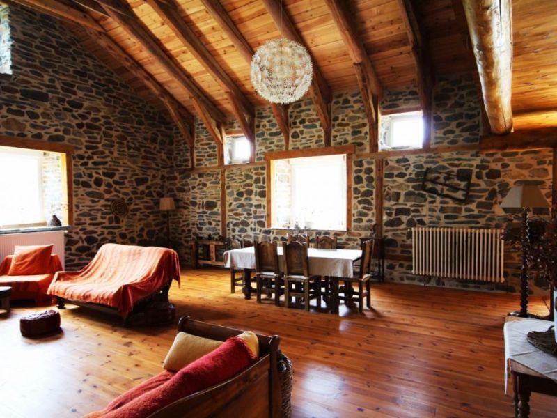 Vente maison / villa Araules 314000€ - Photo 4