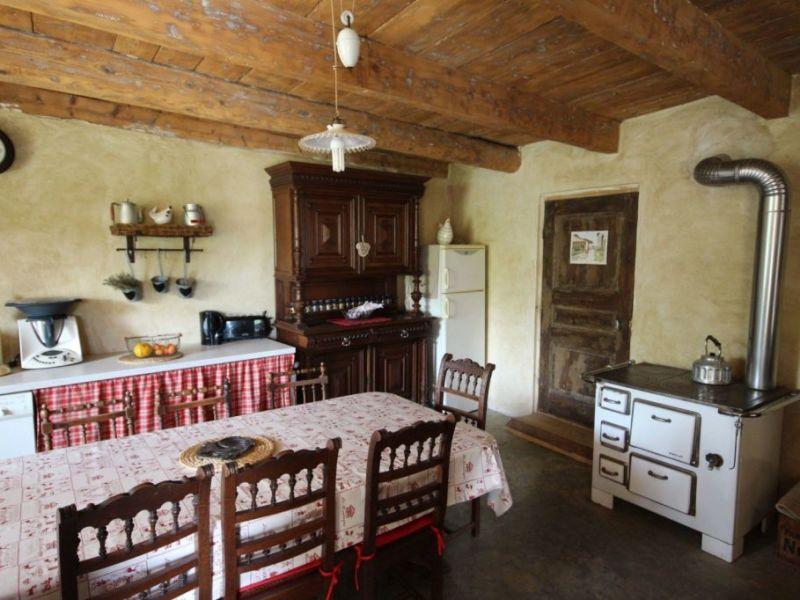 Vente maison / villa Araules 314000€ - Photo 5