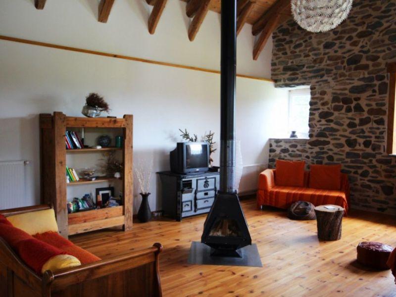 Vente maison / villa Araules 314000€ - Photo 7