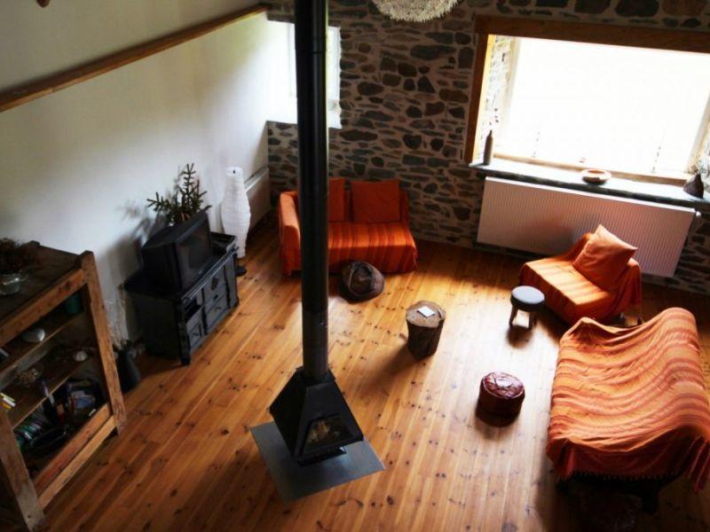 Vente maison / villa Araules 314000€ - Photo 8