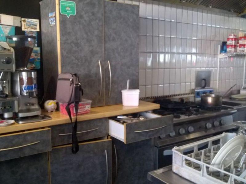 Sale empty room/storage Retournac 125000€ - Picture 6