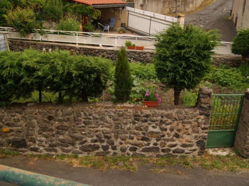 Sale house / villa Le monastier sur gazeille 79500€ - Picture 1