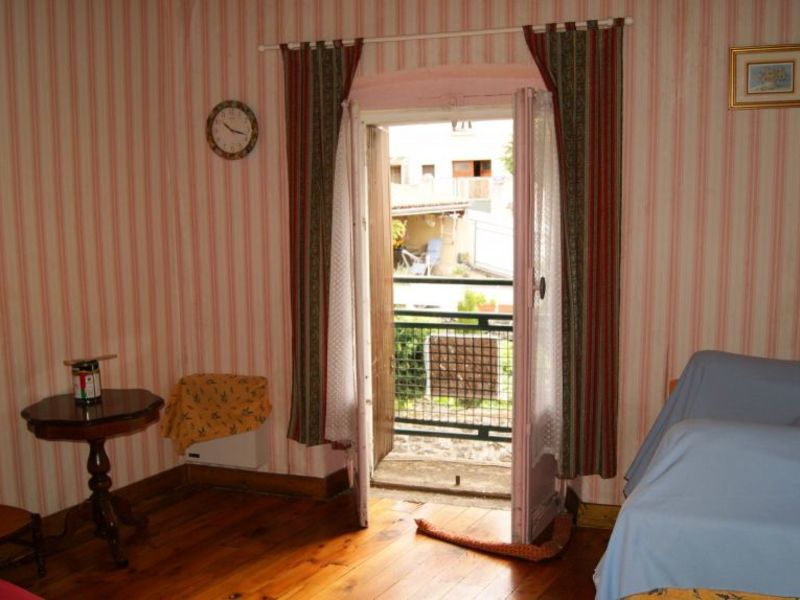 Sale house / villa Le monastier sur gazeille 79500€ - Picture 7