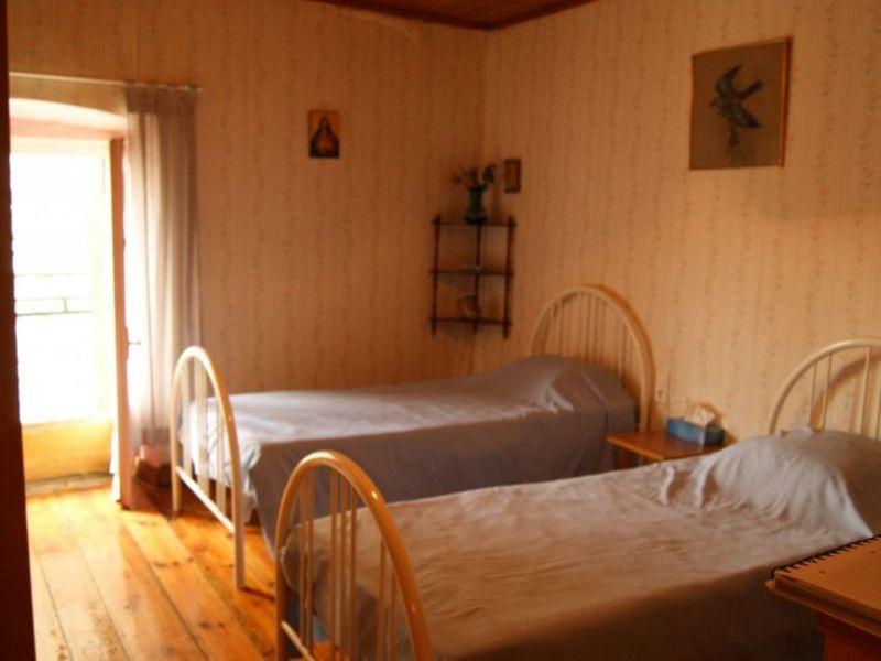 Sale house / villa Le monastier sur gazeille 79500€ - Picture 8