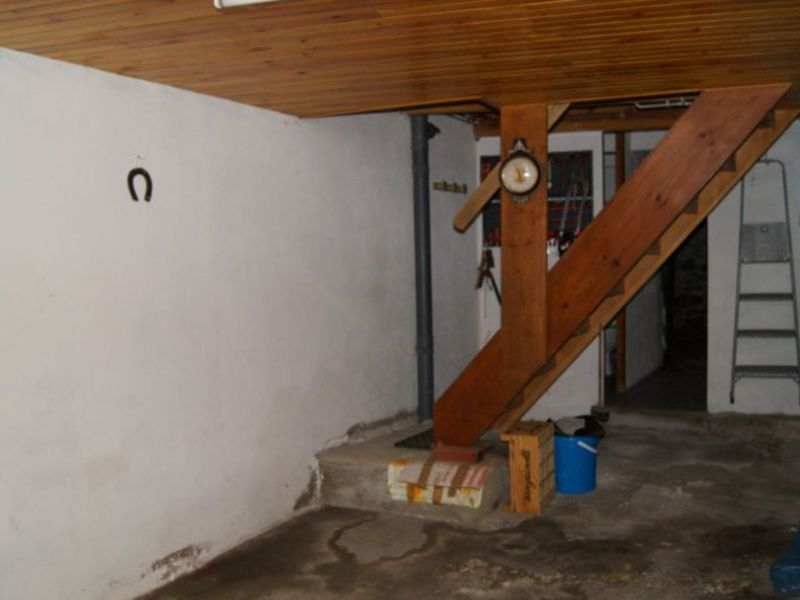 Sale house / villa Le monastier sur gazeille 79500€ - Picture 10
