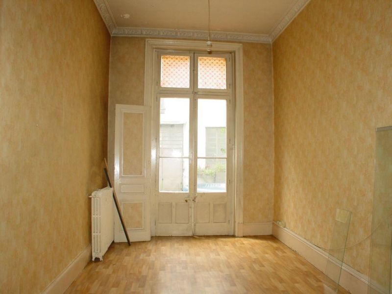 Vente local commercial St etienne 78 000€ - Photo 7
