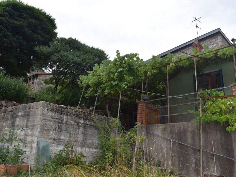 Sale house / villa St martin de valamas 86500€ - Picture 4