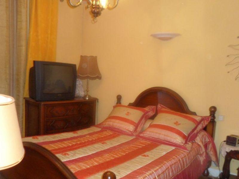 Sale house / villa Le monastier sur gazeille 107000€ - Picture 4