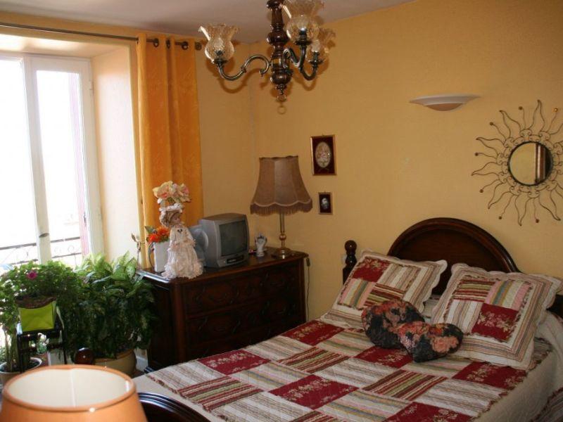 Sale house / villa Le monastier sur gazeille 107000€ - Picture 6